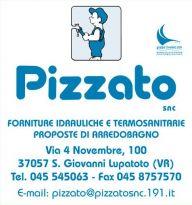 Pizzato San Giovanni Lupatoto.Stradario San Giovanni Lupatoto Elenco Vie E Strade